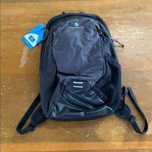 Eagle Creek Wayfinder Backpack Mini NWT